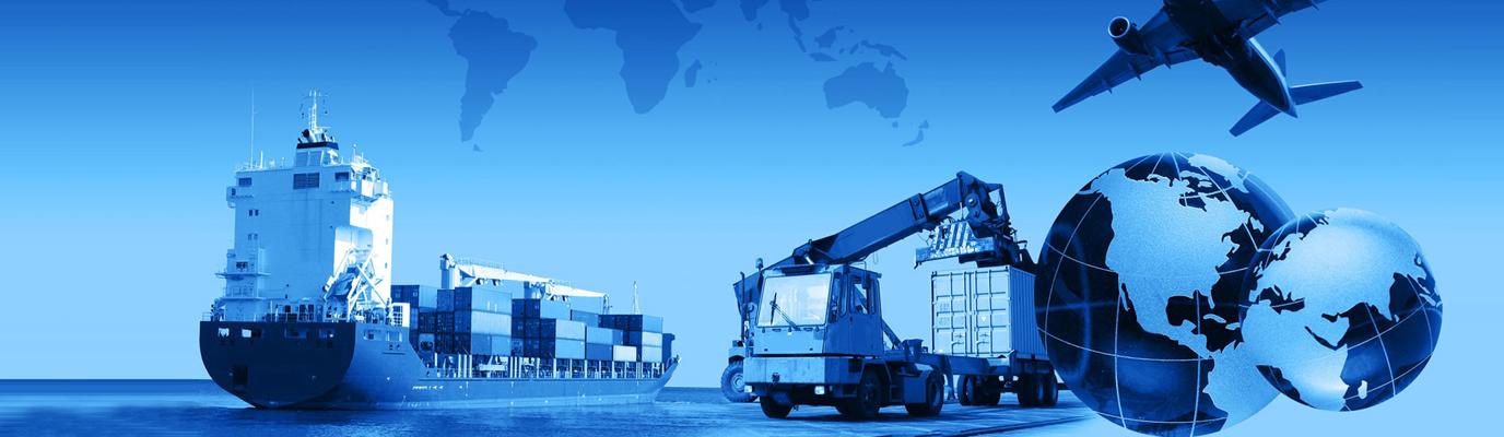 Doctorado en comercio exterior universidad virtual for De comercio exterior