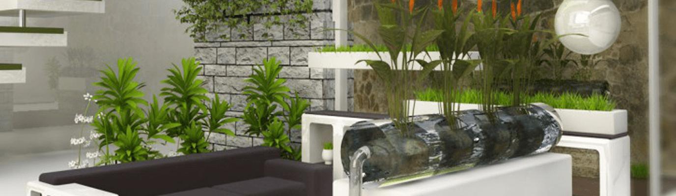 Licenciatura en dise o de ambientes interiores for Ambientes interiores