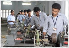Doctoral thesis industrial engineering