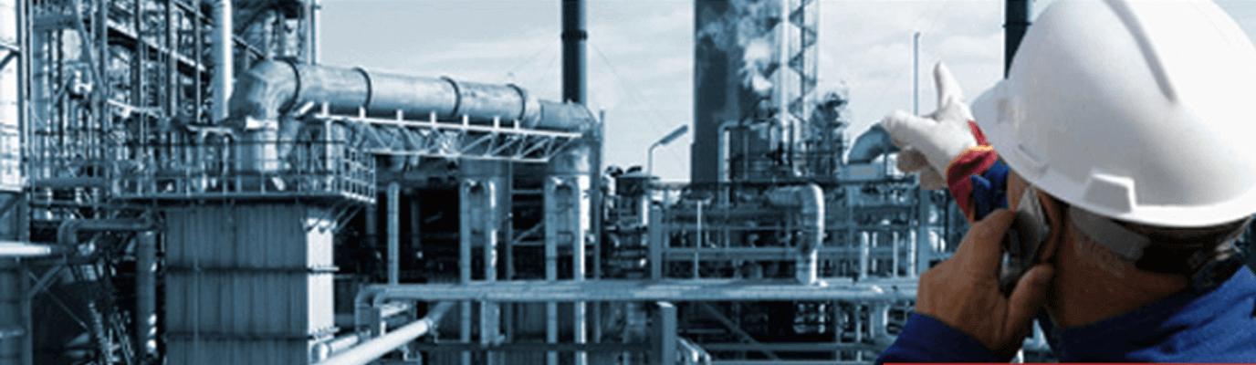 Industrial Engineering Atlantic International University