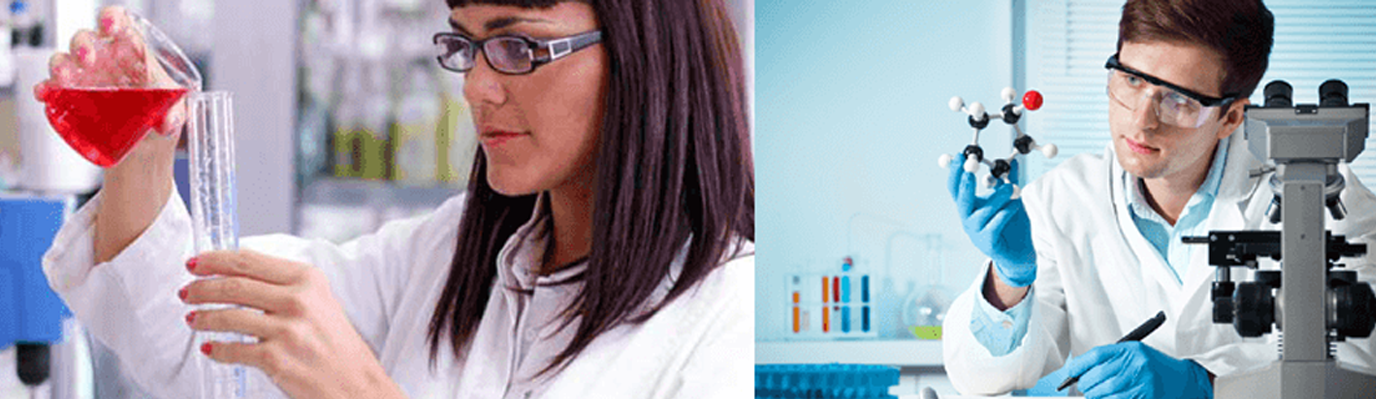 Bachelor of Chemical Engineering , Bachelor Programs are