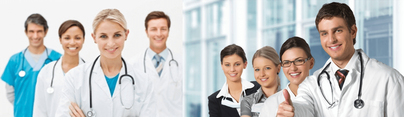 Adult bachelor distance education in learning