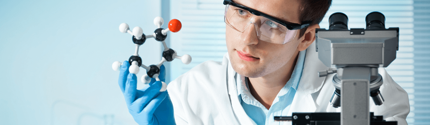Master of Chemical Engineering (MS), Master Programs are