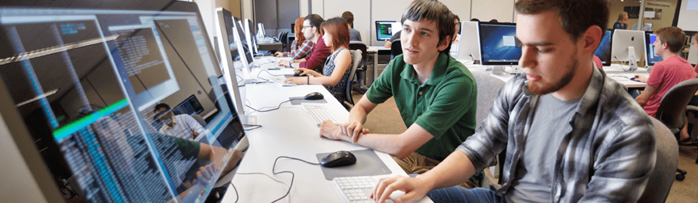 Penn State World Campus - Degrees, Certificates, and