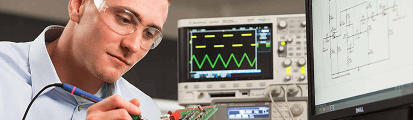 Doctor Of Electrical Engineering Doctorate Programs Are