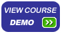 View Course Demo