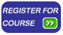 Organizational Behavior Course Registration