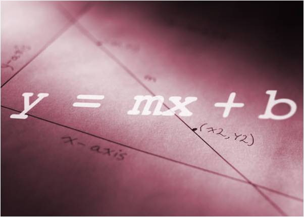 master of mathematics  masters degree in mathematics course outline
