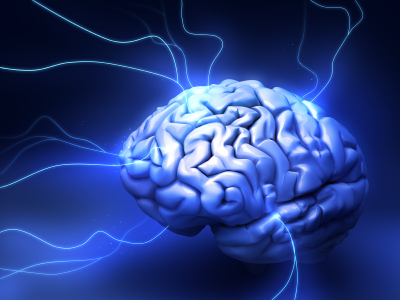 Master thesis neuroscience