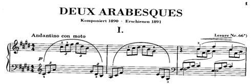 Music History and Analysis  Atlantic International